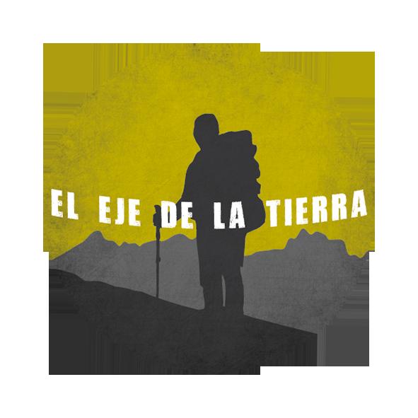 EL EJE DE LA TIERRA